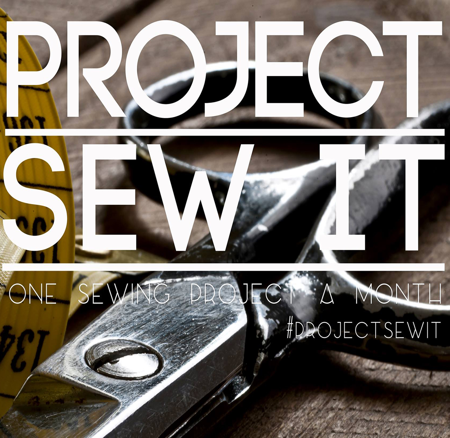 project sew it